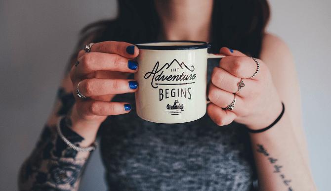 Phrases De Tatouage En Anglais Sur La Vie