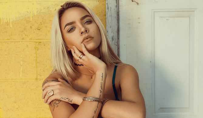 Phrases De Tatouage Pour Femme